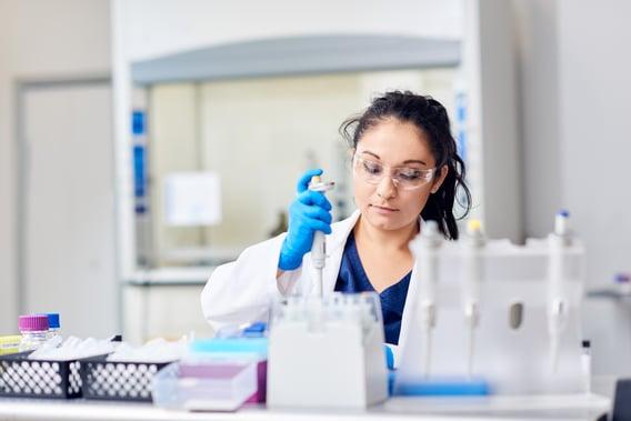 Avertest-Lab-011-1