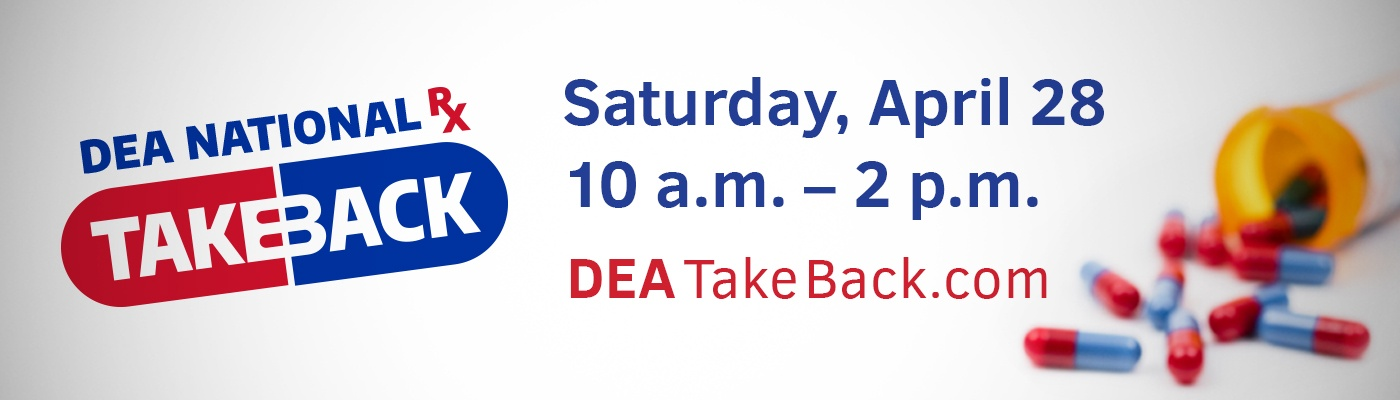 DEA_TakeBack2018_DigitalBillboard_1400x400_Eng