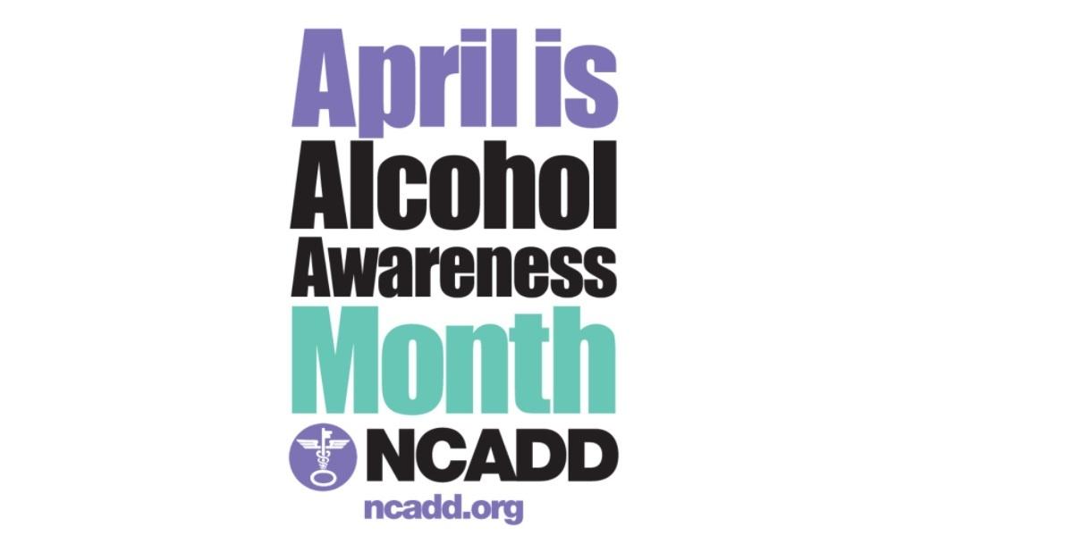 Alcohol Awareness Month (1)